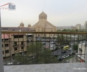 Apartment, 4 rooms, Yerevan, Downtown - 17