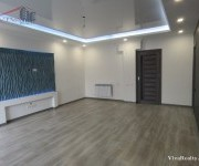 Apartment, 4 rooms, Yerevan, Downtown - 3