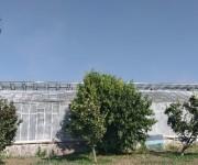 Коммерческий, Ереван, Еребуни - 2