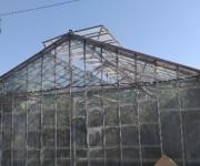 Коммерческий, Ереван, Еребуни