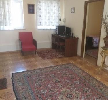 Առանձնատուն, 1 հարկանի, Երևան, Նոր Նորք - 1