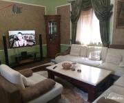 Առանձնատուն, 3 հարկանի, Երևան, Նոր Նորք
