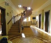 House, 2 floors, Yerevan, Malatya-Sebastya