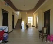 House, 3 floors, Yerevan, Malatya-Sebastya