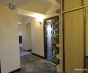Квартирa, 3 комнат, Ереван, Малатиа-Себастиа
