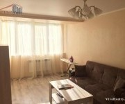 Квартирa, 2 комнат, Ереван, Центр - 2