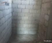 Առանձնատուն, 2 հարկանի, Երևան, Դավթաշեն - 6
