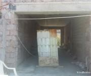 Առանձնատուն, 2 հարկանի, Երևան, Դավթաշեն - 7