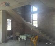 Առանձնատուն, 2 հարկանի, Երևան, Դավթաշեն - 2