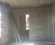 Առանձնատուն, 2 հարկանի, Երևան, Դավթաշեն - 4
