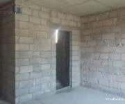 Առանձնատուն, 2 հարկանի, Երևան, Դավթաշեն - 5