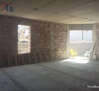 Առանձնատուն, 2 հարկանի, Երևան, Դավթաշեն - 1