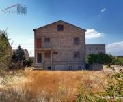 Առանձնատուն, 4 հարկանի, Երևան, Նոր Նորք