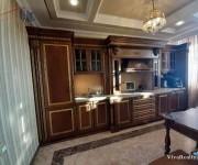 Բնակարան, 5 սենյականոց, Երևան, Կենտրոն - 9