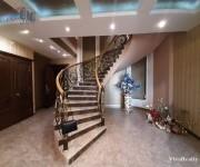 Բնակարան, 5 սենյականոց, Երևան, Կենտրոն - 8