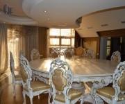 Բնակարան, 5 սենյականոց, Երևան, Կենտրոն - 18