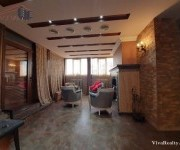 Բնակարան, 5 սենյականոց, Երևան, Կենտրոն - 20