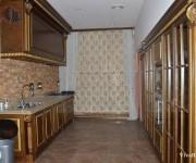 Բնակարան, 5 սենյականոց, Երևան, Կենտրոն - 21