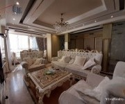 Apartment, 5 rooms, Yerevan, Downtown