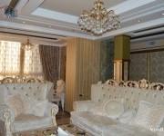 Բնակարան, 5 սենյականոց, Երևան, Կենտրոն - 5