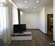 Բնակարան, 4 սենյականոց, Երևան, Դավթաշեն - 12