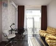 Բնակարան, 4 սենյականոց, Երևան, Դավթաշեն - 15