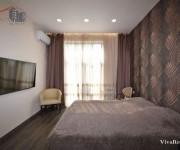 Բնակարան, 4 սենյականոց, Երևան, Դավթաշեն - 13