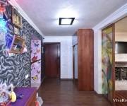 Квартирa, 6 комнат, Ереван, Арабкир