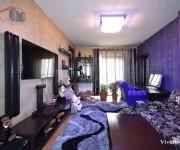 Բնակարան, 6 սենյականոց, Երևան, Արաբկիր - 14