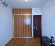 Բնակարան, 6 սենյականոց, Երևան, Արաբկիր - 23