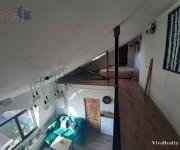 Բնակարան, 2 սենյականոց, Երևան, Կենտրոն - 17