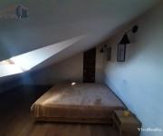 Բնակարան, 2 սենյականոց, Երևան, Կենտրոն - 18