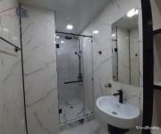 Բնակարան, 2 սենյականոց, Երևան, Կենտրոն - 19