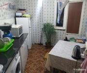 Բնակարան, 1 սենյականոց, Երևան, Նոր Նորք - 2