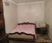 Բնակարան, 1 սենյականոց, Երևան, Նոր Նորք - 3