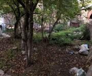 Առանձնատուն, 1 հարկանի, Երևան, Ավան - 13