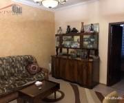 Առանձնատուն, 1 հարկանի, Երևան, Ավան - 3