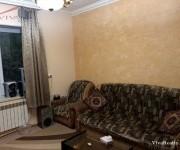 Առանձնատուն, 1 հարկանի, Երևան, Ավան - 2
