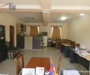 Ունիվերսալ, Երևան, Մալաթիա-Սեբաստիա