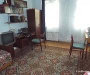 Առանձնատուն, 1 հարկանի, Երևան, Աջափնյակ - 9