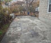 Առանձնատուն, 1 հարկանի, Երևան, Աջափնյակ - 12