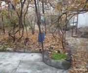 Առանձնատուն, 1 հարկանի, Երևան, Աջափնյակ - 13