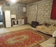 Առանձնատուն, 1 հարկանի, Երևան, Աջափնյակ - 2