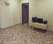 Առանձնատուն, 1 հարկանի, Երևան, Աջափնյակ - 4
