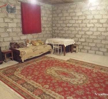Առանձնատուն, 1 հարկանի, Երևան, Աջափնյակ - 1