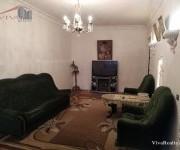 Առանձնատուն, 1 հարկանի, Երևան, Ավան