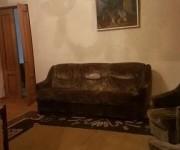 Առանձնատուն, 1 հարկանի, Երևան, Կենտրոն - 2