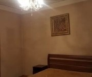 Առանձնատուն, 1 հարկանի, Երևան, Կենտրոն - 7