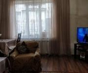 Առանձնատուն, 2 հարկանի, Երևան, Աջափնյակ - 4