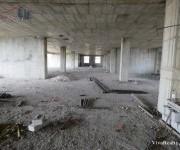 Квартирa, 2 комнат, Ереван, Норк-Мараш